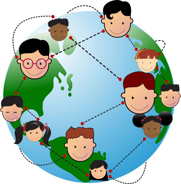 99 Animasi Bergerak Untuk Powerpoint Pendidikan Cikimm Com